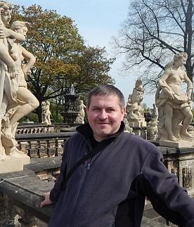 Daniel Trzeciak
