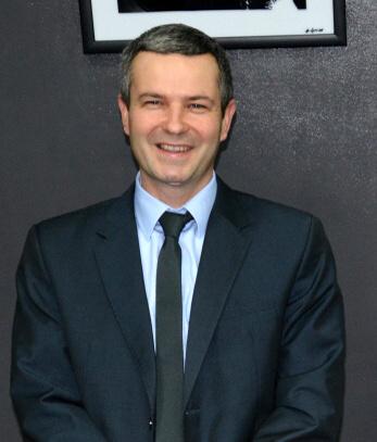 Maciej Kwapiszewski
