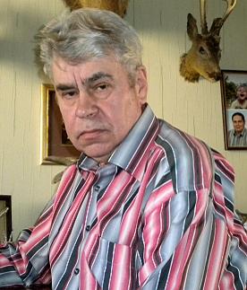 Szczepan Kropaczewski