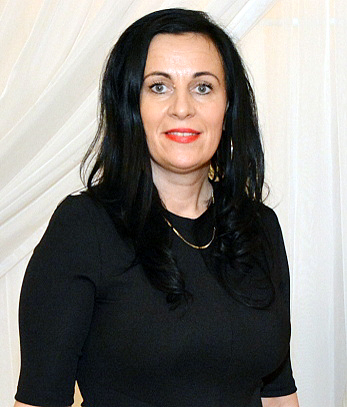 Aleksandra Soberska
