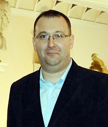 Karol Soberski