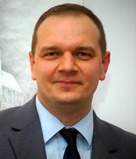 Robert_Prawniczak